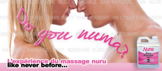 massage nuru bordeaux Cambrai