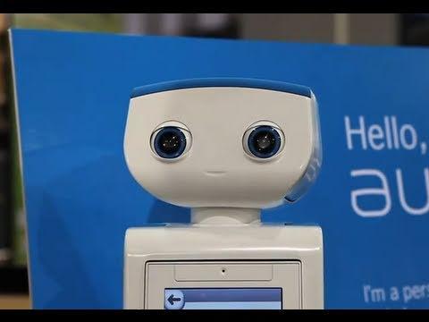 robot-minceur-Autom