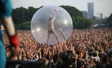 Flaming-Lips-big-ball
