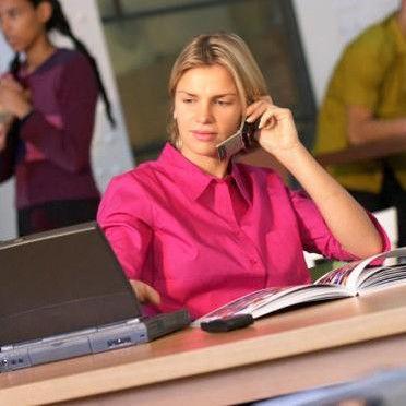Pourquoi les femmes ne répondent pas sur les sites de rencontres