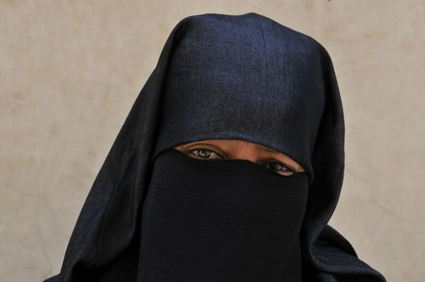 Un pas pour la femme saoudienne dans un monde d'homme