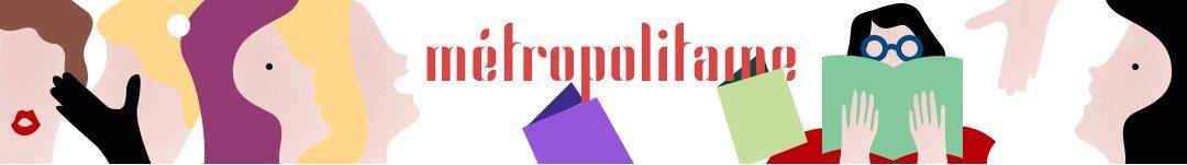Métropolitaine