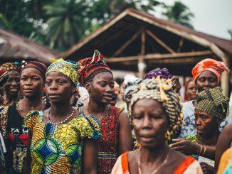 dames-africaines-dominique-ouattara