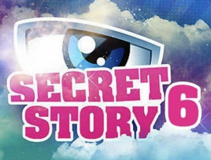 Secret Story, rumeurs, secrets, actu