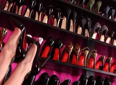 la meilleure attitude cbb7e 6eed8 chaussure Archives - Métropolitaine