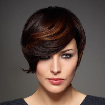 Certains médicaments changent la couleur des cheveux