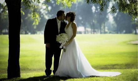 Le salon du mariage ouvre ses portes