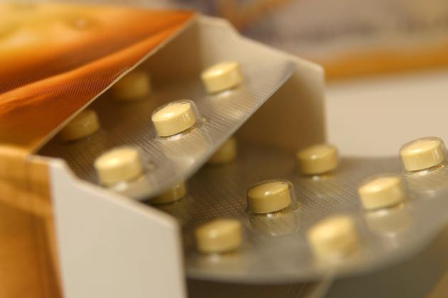 La pilule ? A vos risques et périls