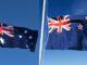 drapeaux-australie-nouvelle-zelande