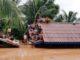 effondrement-barrage-laos