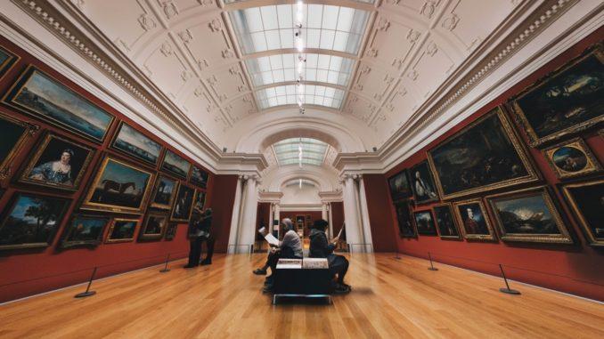 musée-louvre-insolite