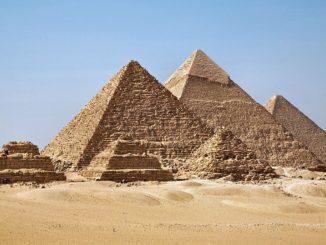 Gizah-pyramide-egypte