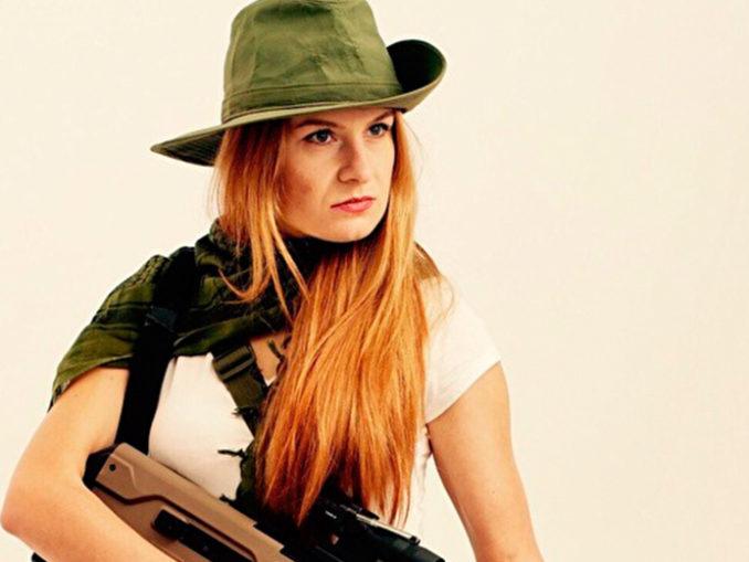 Maria-butina-espionne-russe