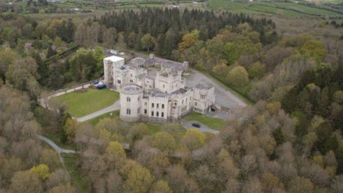 riverrun-castle-got