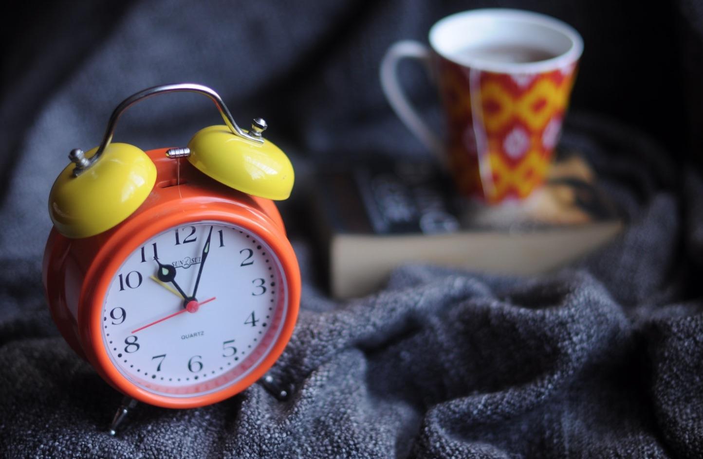 etude-sommeil