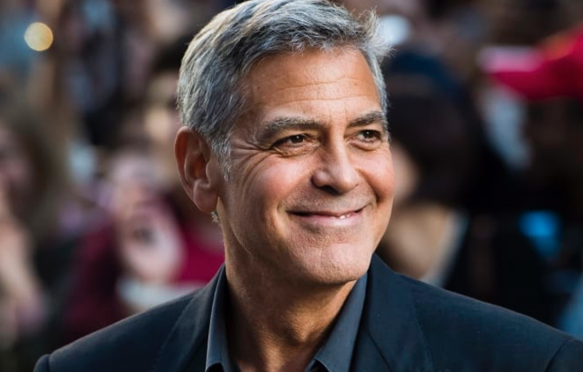 George-clooney-tequila