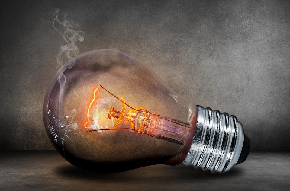 avenir-energetique-balades-insolites