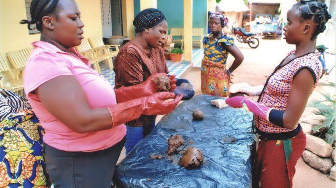 cote-divoire-femmes-entrepreneuriat