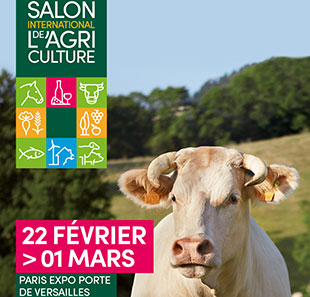 salon-agriculture-2020