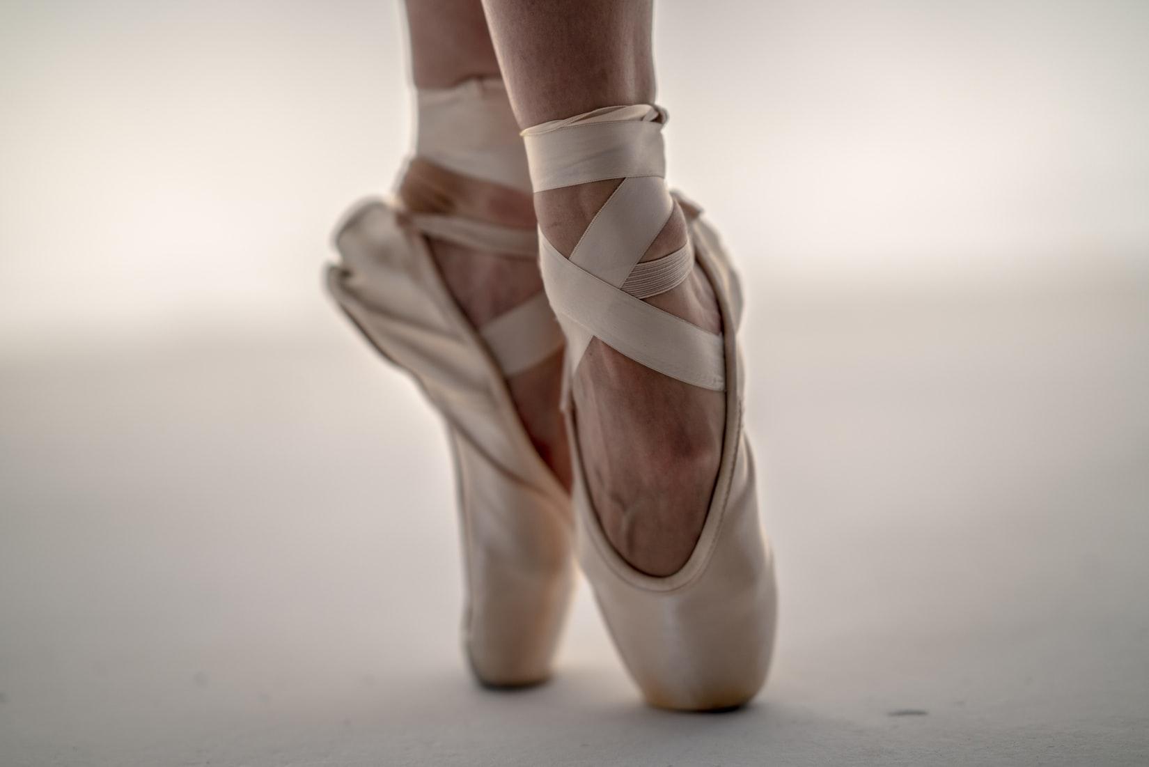 danseurs-opera-paris-confinement
