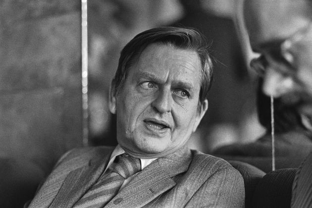 olof-palme-assassinat