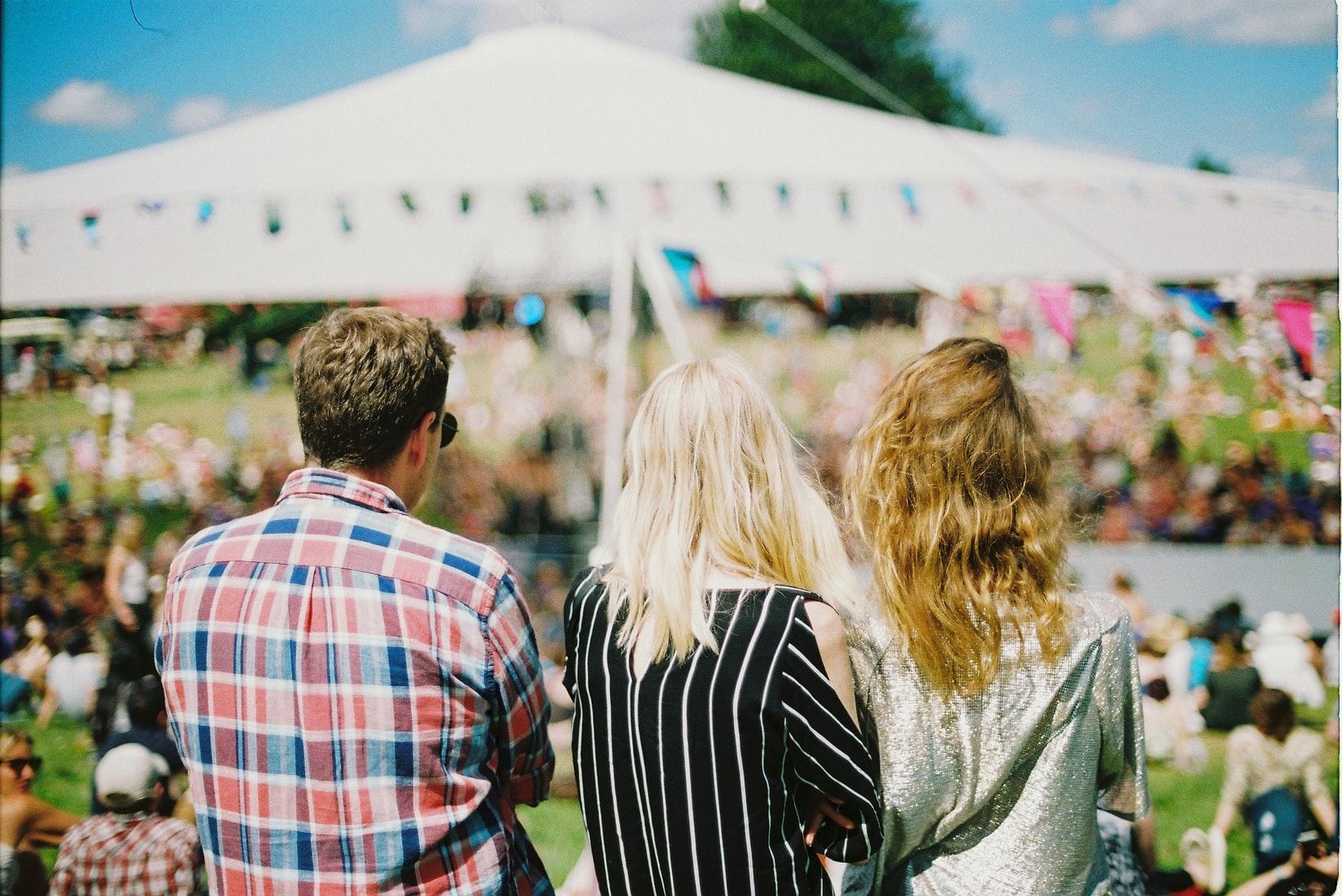 festivals-ete-france