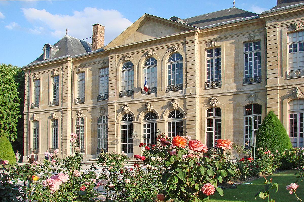 musée-rodin-paris